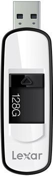 lexar-jumpdrive-s75-usb-30-flash-laufwerk-128gb-umweltfreundliche-verpackung