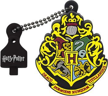 emtec-harry-potter-collector-hogwarts-usb-flash-laufwerk