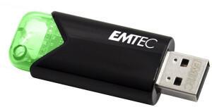 emtec-usb32-click-b110-64gb-fast-gre-ecmmd64gb113