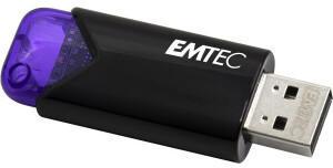 emtec-usb32-click-b110-128gb-fast-pur-ecmmd128gb113