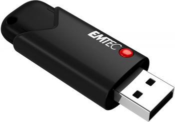 emtec-click-secure-usb-stick-256-gb-usb-typ-a-32-gen-2-31-gen-2-schwarz