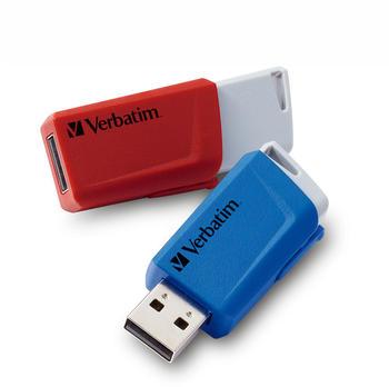 verbatim-store-n-click-usb-30-32gb-2-pack