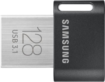 Samsung Fit Plus USB 3.0 128GB (2020)