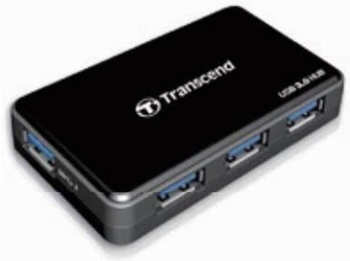 transcend-ts-hub2k
