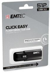 emtec-space-easy-click-100-tastatur-usb-schwarz