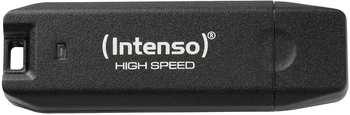 intenso-3507460-usb-drive-high-speed