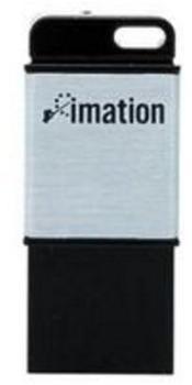 imation-247163-atom-flash-drive