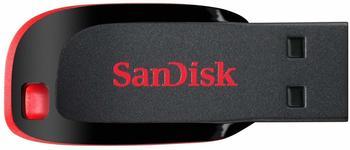 sandisk-sdcz50-008g-e11-cruzer-blade