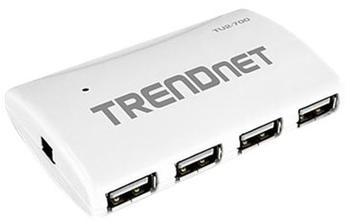 trendnet-high-speed-usb-20-7-port-hub