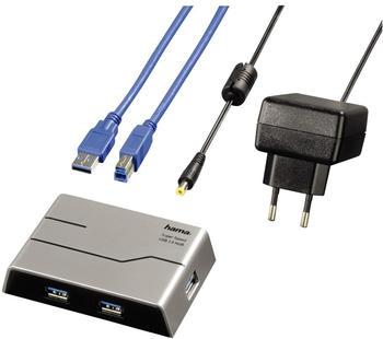 hama-4-port-usb-30-hub-00039879