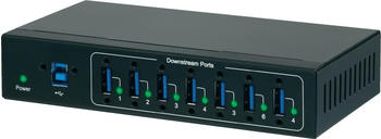 renkforce-7-port-usb-30-hub-1171004