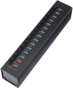 renkforce-13-port-usb-30-hub-1305503