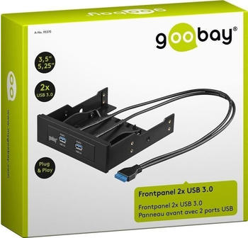 goobay-2-port-usb-30-front-panel-hub-95370