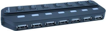 mediarange-7-port-usb-20-hub-mrcs504