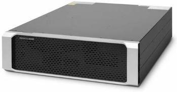 AEG AEG Batterieerw. Protect D.1000