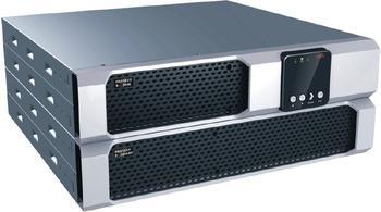 AEG Protect D Rack 10000 VA LCD