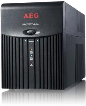 aeg-protect-alpha-1200va