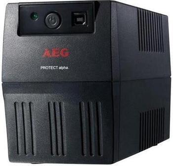 aeg-protect-alpha-600va