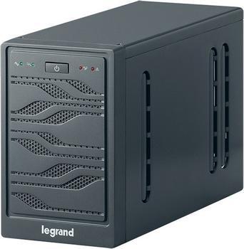 legrand-niky-1500-usv-310014