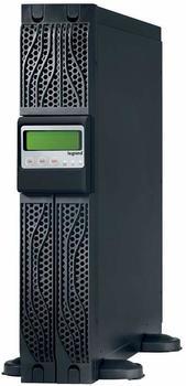 legrand-ups-keor-line-rt-2200va-310047