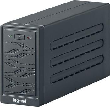 legrand-ups-niky-800-va-line-interactive-310003