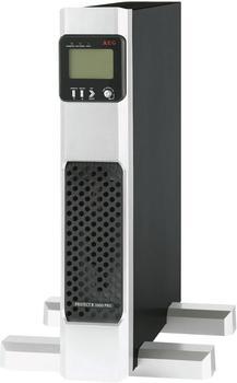 AEG Power Solutions Battery Pack (6000013876)