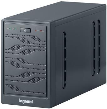 legrand-niky-1000-310013