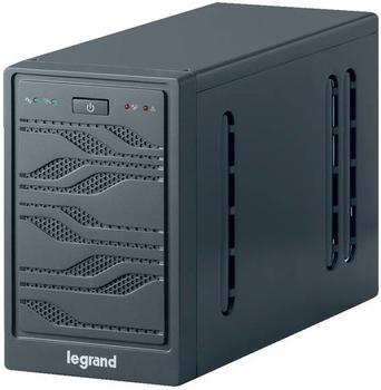 legrand-niky-1500-usv-310005
