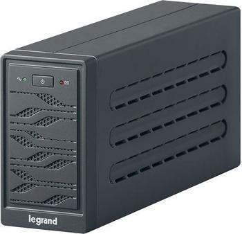 legrand-niky-600-usv-310000