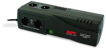 APC Back-UPS ES 325VA