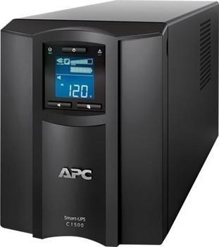 apc-smart-ups-c-1500va-lcd