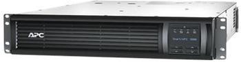 APC Smart-UPS 1000VA (SMT1000RMI2UC)