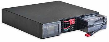 Digitus Professional OnLine USV 1500VA 1350W