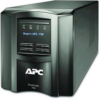 apc-smart-ups-750va-lcd-230v-mit-smartconnect