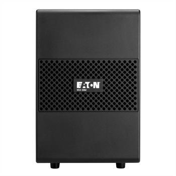 eaton-9sx-ebm-48v-tower