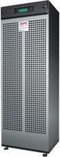 apc-mge-galaxy-3500-10kva-400v-with-3-battery-modules