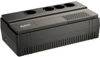 apc-easy-ups-bv650i-gr
