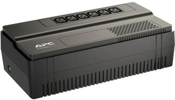 apc-easy-ups-bv500i