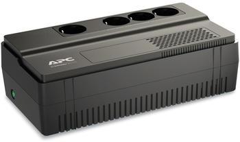 apc-easy-ups-bv1000i-gr
