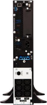 apc-apc-smart-ups-srt-1000va-230v