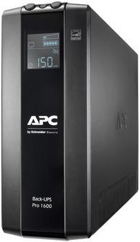 apc-back-ups-pro-br1600mi