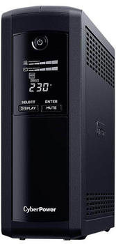 CyberPower Value Pro VP1200ELCD