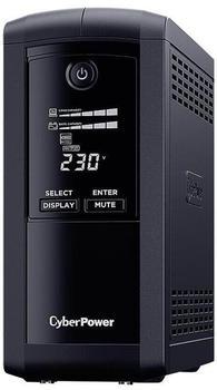 CyberPower Value Pro VP700EILCD