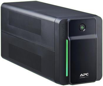 APC Easy UPS BVX700LI-GR