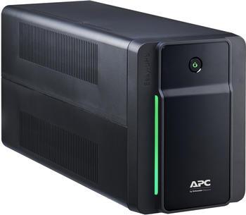 APC Easy UPS BVX1600LI