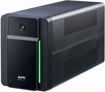 APC Back-UPS BX1600MI
