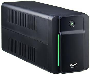 APC Back-UPS BX750MI