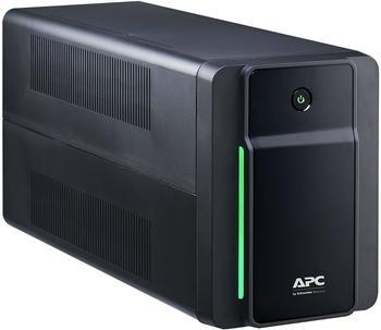 APC Back-UPS BX1200MI