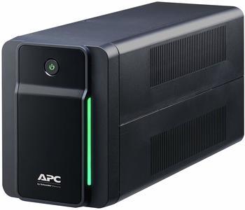 APC Back-UPS BX950MI