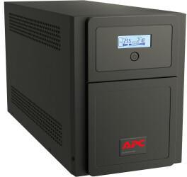 APC Easy UPS SMV1500CAI